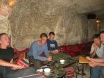 Beit Sissi Interior